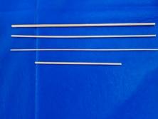 Cod. MA-003 -Varetas para aromatizador