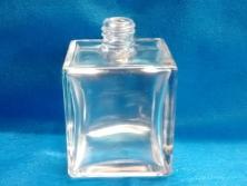 Cod. AR039 - Frasco-cubo-100 ml