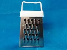 Cod. LE048 - Mini ralador