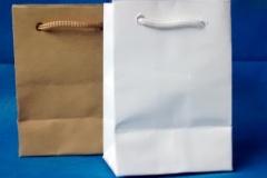 Sacola-papel-10x7